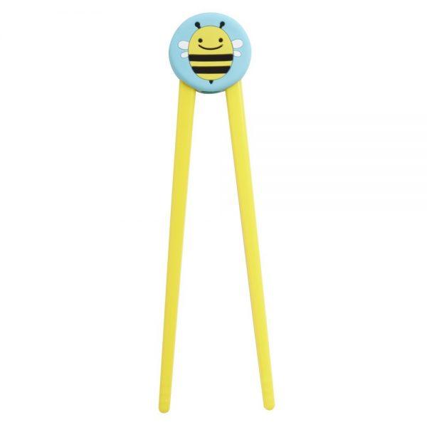 Zoo Chop Sticks - bee