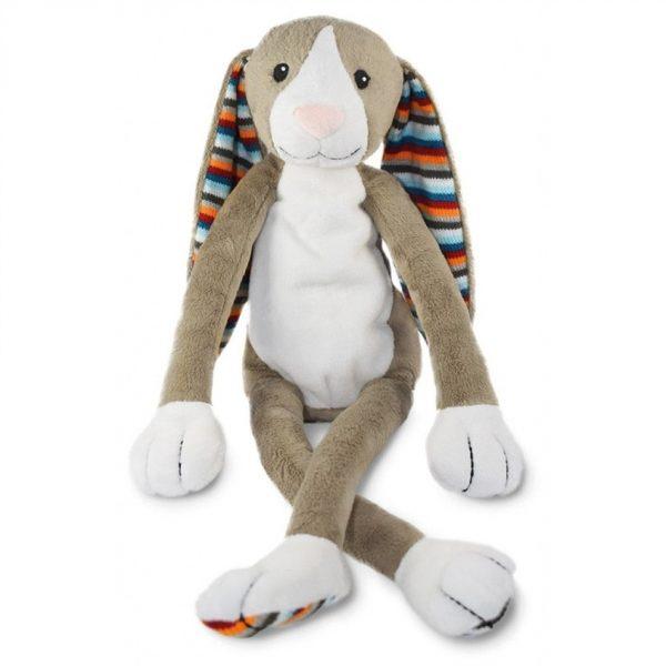 ZAZU Bo the Bunny